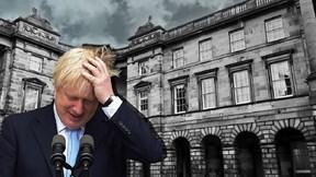 Thế giới 7 ngày: Căng thẳng vùng Vịnh, Anh 'nóng như dầu sôi'