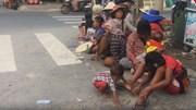 Người dân TP.HCM nghĩ gì về khuyến nghị 'không cho tiền người ăn xin'