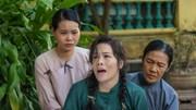 Phim mới của Nhật Kim Anh 'phá đảo' Trending YouTube