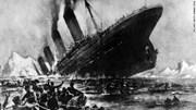 Bí ẩn bi kịch chìm tàu thảm khốc hơn cả Titanic