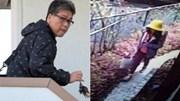 Người nhà nói gì trước phiên tòa xét xử lại vụ án sát hại bé Nhật Linh?