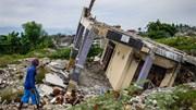 Động đất mạnh tại Indonesia, ít nhất 20 người thiệt mạng