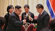 Sau khi gửi thư cho TT Mỹ, NLĐ Kim Jong Un lại chuẩn bị công du Trung Quốc