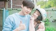 8 vai phụ ấn tượng của màn ảnh Hàn Quốc