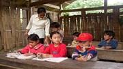 Đà Nẵng: Nhiều giáo viên miền núi khó khăn khi bị cắt phụ cấp