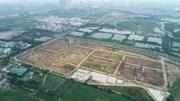 Hà Nội xây nhà máy xử lý nước thải 5.800 tỷ