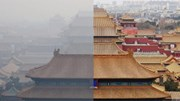 Bắc Kinh đã làm gì để chiến thắng trong cuộc chiến với bụi mịn PM 2.5?