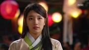 8 sao Hàn tỏa sáng trên màn ảnh cổ trang