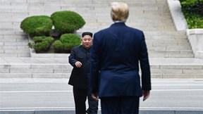 Từ chối nối lại đàm phán với Mỹ, Triều Tiên đưa ra tối hậu thư