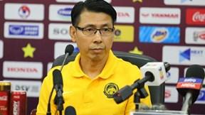 'Sự vắng mặt của Đình Trọng, Văn Đức không phải lợi thế cho Malaysia'