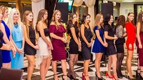 Tour du lịch tìm vợ độc đáo ở Ukraina - quốc gia chuyên 'xuất khẩu cô dâu'