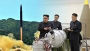Triều Tiên phát sóng phim ca ngợi sức mạnh hạt nhân, gửi lời cảnh cáo Mỹ