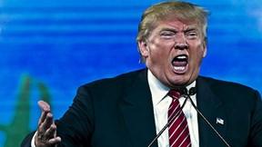 Thế giới 7 ngày: TT Trump đau đầu vì căng thẳng cả trong lẫn ngoài nước