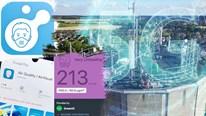 AirVisual bị chặn ở Việt Nam, EU ra cảnh báo đáng sợ về mạng 5G