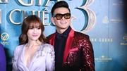 Ninh Dương Lan Ngọc tiết lộ sẽ lấy chồng trong 'Gái già lắm chiêu 3'