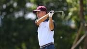 Giải golf VCG500 chính thức khai mạc, cuộc so tài của các CEO hàng đầu VN