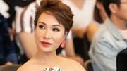 Uyên Linh không biết liveshow trùng với đám cưới Đông Nhi và show của Đen
