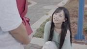 Cười rung rốn: Cưới nhầm nữ diễn viên xinh đẹp nổi tiếng