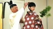 Chân dung 'hoàng tử bé' gánh vác vận mệnh hoàng gia Nhật