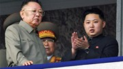 NLĐ Kim Jong Un chia sẻ về di nguyện cuối đời của cha với TT Trump