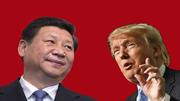 Thế giới 7 ngày: Trung Quốc và Anh điêu đứng, Tổng thống Trump lao đao