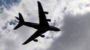 Những điều kỳ quặc trên chuyến bay thương mại dài nhất trong lịch sử
