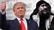 Thủ lĩnh tối cao của IS đã bị tiêu diệt như thế nào?