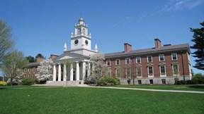 Trường cấp 3 tốt nhất nước Mỹ có gì đặc biệt?