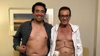 Đột phá trong y học: Áp dụng phương pháp nội soi trong phẫu thuật ghép tạng