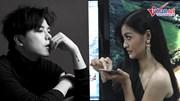 Thử thách Sao: Á hậu Kiều Loan gọi điện 'vay' Trịnh Thăng Bình