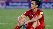 Lý do Văn Quyết hụt giải 'Cầu thủ xuất sắc nhất V-League 2019'