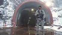 Khám phá độ 'khủng' của căn cứ chỉ huy quân sự ngầm của Mỹ
