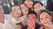 Sau đổ vỡ, Phạm Quỳnh Anh tin sẽ có một đám cưới đẹp như của Đông Nhi