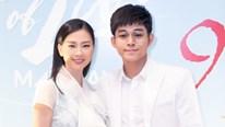 Ngô Thanh Vân, Jun Phạm đồng hành cùng Vết sẹo cuộc đời 9