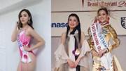 Tường San lọt Top 15, ẵm luôn giải Quốc phục đẹp nhất Hoa hậu Quốc tế 2019
