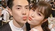 Đông Nhi tiết lộ sự cố 'khó đỡ' ít biết trong đám cưới 10 tỷ ở Phú Quốc