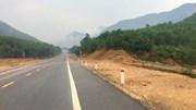 Đà Nẵng: Dân khốn đốn sống tạm bợ vì chậm bàn giao mặt bằng