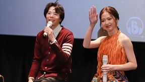 Trịnh Thăng Bình đã từng yêu và chia tay Liz Kim Cương
