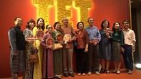 Lan tỏa giá trị truyền thống trong lễ hội Tết lần đầu tiên tại TP HCM