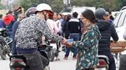 Vé trận lượt về Việt Nam-Thái Lan bị 'cò' thổi giá lên gấp 7 đến 10 lần