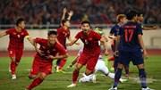 Highlight Việt Nam 0-0 Thái Lan: Vòng loại World Cup 2022