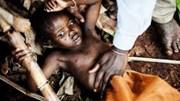 Hủ tục hiến tế trẻ em tàn bạo giữa thế giới hiện đại