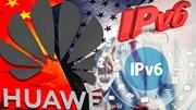 Mỹ gia hạn giấy phép cho Huawei, Việt Nam lọt top 10 thế giới về IPv6