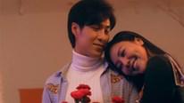 Quán quân The Face Ngọc Châm kết đôi 'soái ca học đường' Nhật Trường