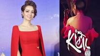 Mai Thu Huyền tiết lộ tiêu chuẩn khắt khe diễn viên đóng vai Thúy Kiều