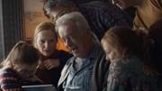 Video của Apple gây xúc động hàng triệu người xem nhân dịp Lễ Tạ ơn