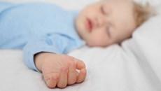 Những lưu ý đơn giản giúp phòng ngừa hội chứng đột tử ở trẻ dưới 1 tuổi