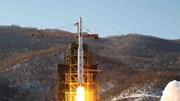 Triều Tiên khôi phục hoạt động tại bãi phóng tên lửa đạn đạo Sohae