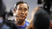 HLV Mai Đức Chung: Tuyển nữ đã chuẩn bị mọi phương án đấu với Thái Lan