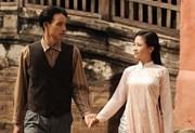 Dương Hoàng Yến và 'bạn trai' đốt than quyên sinh trong phòng kín
